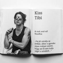 Daddy Cool zazie kiadó könyv fotózás book apaság porté boncsér orsolya portrait photography Kiss Tibor Quimby