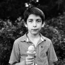 child portrait storytelling photography family documentary Photojournalism familydocumentary gyerekfotózás gyerekfotós gyerek fotó történetmesélő dokumentarista családfotós családfotózás család fotózás portré ditl
