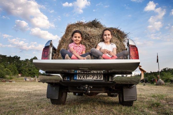 storytelling dokumentarista családi fotózás fotózás amarok gyerekfotózás child children photography branded content family documentary
