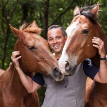 storytelling dokumentaista török györgy portré lovas fotózás portrait photography branded content free horse style documentary boncsér orsolya