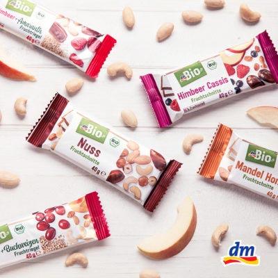 DM branded content instagram photography beauty creativeshooting creative fotózás termékfotózás marketing kreatív