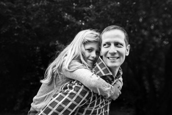 child portrait storytelling photography family documentary Photojournalism familydocumentary gyerekfotózás gyerekfotós gyerek fotó történetmesélő dokumentarista családfotós családfotózás család fotózás portré ditl fatherhood apaság