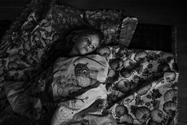Storytelling documentary child children family photographer European dokumentarista család baba gyerek történetmesélő fotózás boncsér orsolya