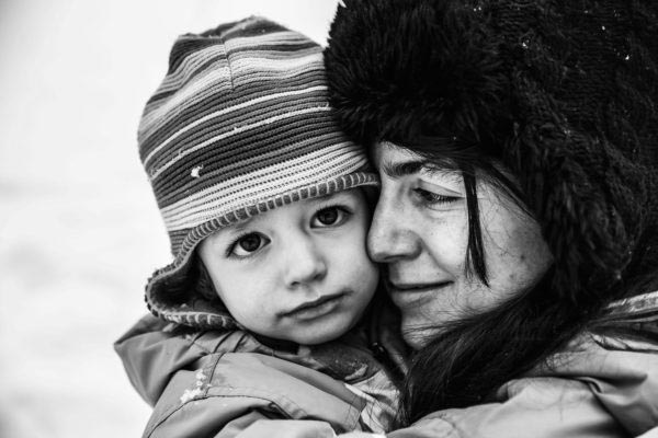 Storytelling documentary child children family photographer European dokumentarista család baba gyerek történetmesélő fotózás boncsér orsolya motherhood