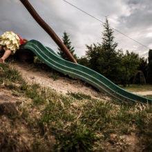 child portrait storytelling photography family documentary Photojournalism familydocumentary gyerekfotózás gyerekfotós gyerek fotó történetmesélő dokumentarista családfotós családfotózás család fotózás portré ditl boncsér orsolya tihany