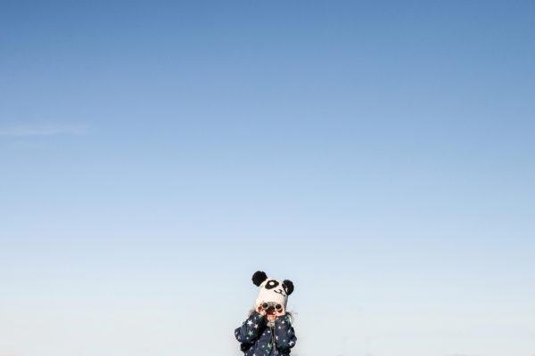 child portrait storytelling photography family documentary Photojournalism familydocumentary gyerekfotózás gyerekfotós gyerek fotó történetmesélő dokumentarista családfotós családfotózás család fotózás portré ditl minimalism