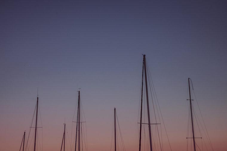 Storytelling documentary photographer European nyár summer dokumentarista történetmesélő fotózás boncsér orsolya croatia volosko