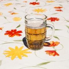 Storytelling documentary photographer European nyár summer dokumentarista történetmesélő fotózás boncsér orsolya sör beer