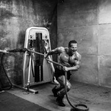 Kathi Béla Team scitec bodybuilder werk photography fotózás documentary dokumentarista branded content testépítő