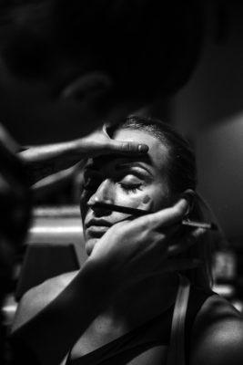 Team scitec bodybuilder werk photography fotózás documentary dokumentarista branded content testépítő