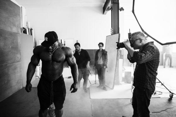 maxx charlesTeam scitec bodybuilder werk photography fotózás documentary dokumentarista branded content testépítő