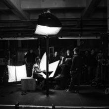 Csuhai János Team scitec bodybuilder werk photography fotózás documentary dokumentarista branded content testépítő