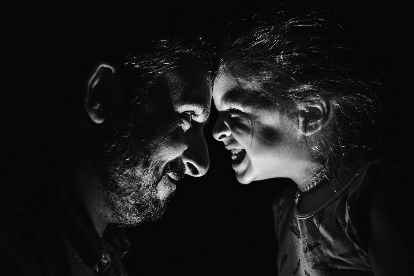 apák napja családi történetmesélő dokumentarista fotózás fatherhood father's day storytelling family documentary photographer