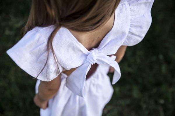 Kid fashion photography lookbook storytelling gyerekdivat gyerek fotózás design ruha magyar tervező történetmesélő