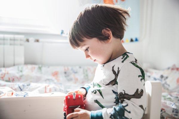 child storytelling photography family documentary photojournalism familydocumentary gyerekfotózás gyerekfotós gyerek fotó történetmesélő dokumentarista családfotós családfotózás család fotózás portré