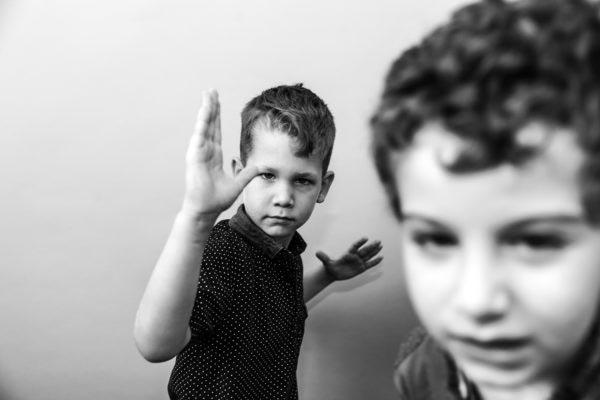 school photography storytelling documentary children iskolai fotózás történetmesélő dokumentarista fotózás család portré